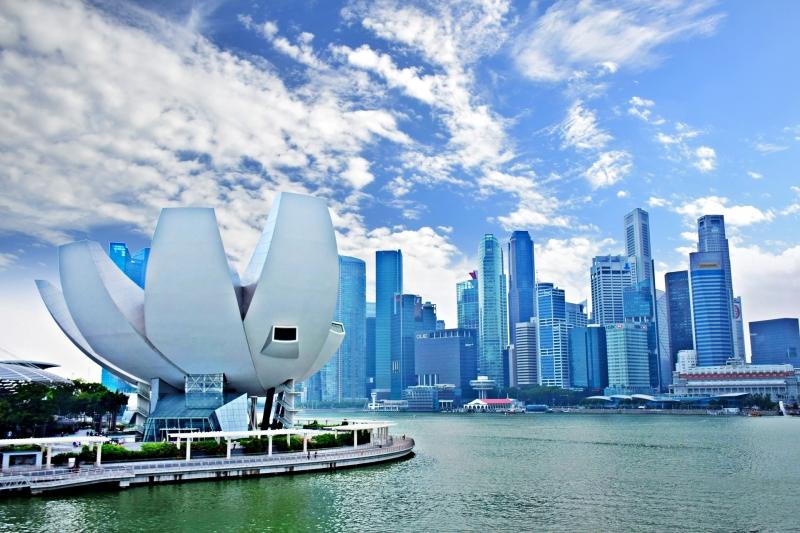 TEMPLOS, Y RASCACIELOS: SINGAPUR, KUALA LUMPUR Y BALI  EXCLUSIVO SPECIAL TOURS