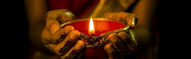 SALIDA GRUPAL INDIA & NEPAL 2019 ?FESTIVAL DIWALI?