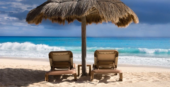 Cancun verano 2020