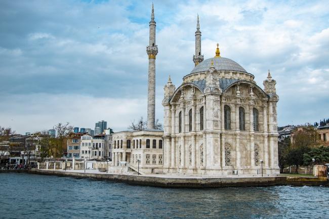 Turquía con Capadocia y Grecia con crucero por el mar Egeo