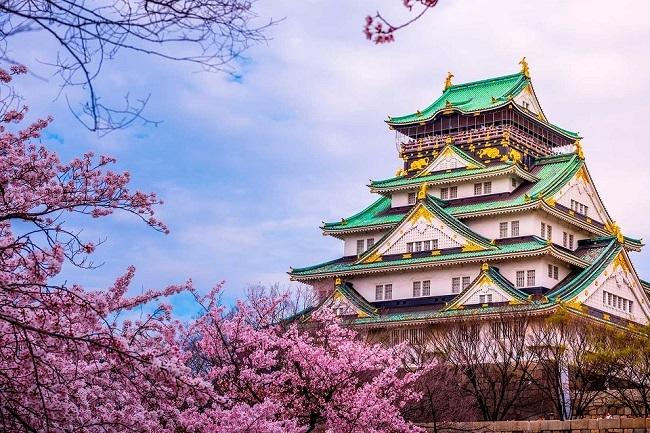 Clásico Japón