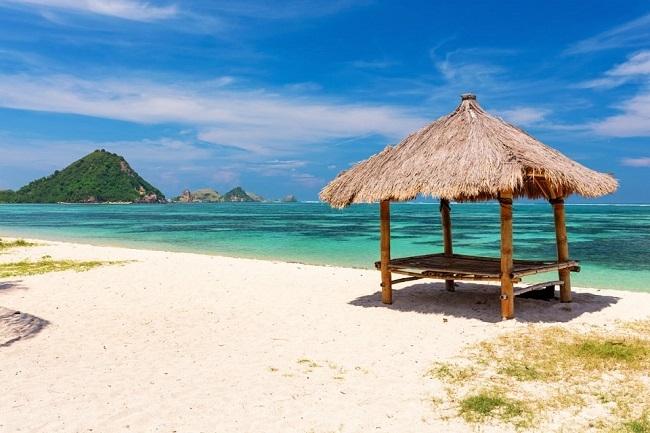 Descubriendo las Playas de Indonesia