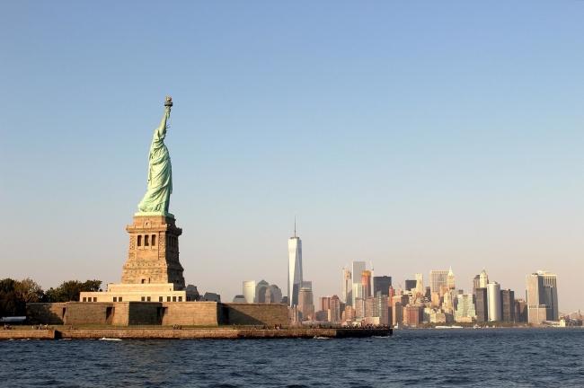 Joyas del Este con New York - Salida Grupal