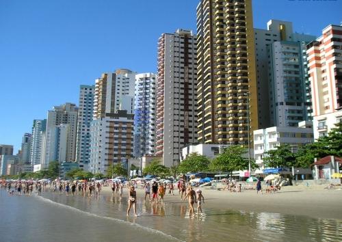 FLN 7 NOCHES COSTAO DO SANTINHO GOL