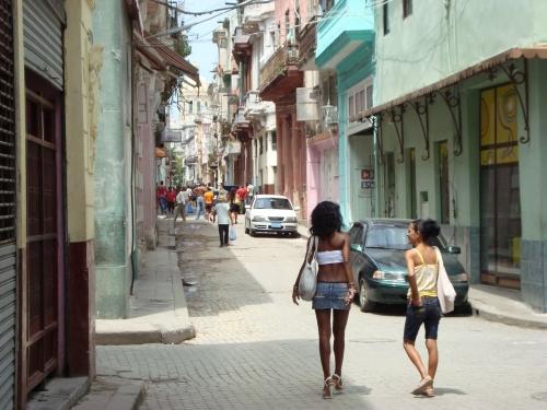 AVIANCA - DESDE BUENOS AIRES - LA HABANA & CAYO COCO - 13 NOCHES - SALIDA: 11 DE FEBRERO