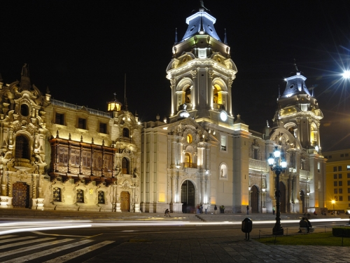 PERU - SALIDA GRUPAL  - LATAM - SALIDAS ABRIL A OCTUBRE 2019 DESDE CORDOBA  - 07 NOCHES