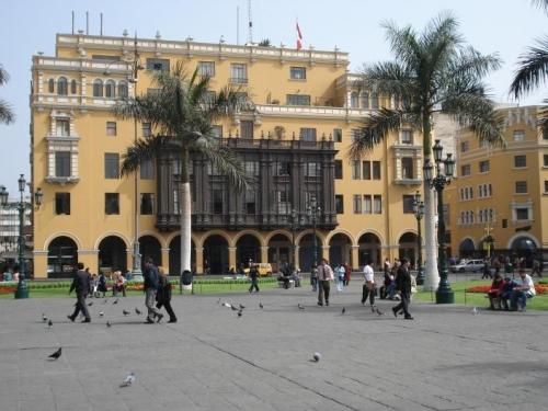 PERU - SALIDA GRUPAL  - LATAM - SALIDAS ABRIL A OCTUBRE 2019 DESDE BUENOS AIRES  - 07 NOCHES