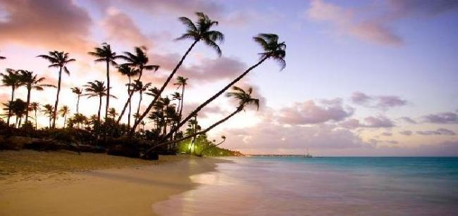 Caribe - Punta Cana - 8 d�as - 01, 07, 14, 15 y 16 Agosto