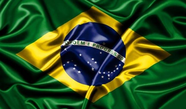 Río de Janeiro & Angra Dos Reis 7 nts G3 *Regular*