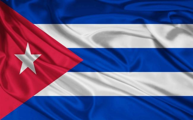 Cayo Coco y Habana 11 noches con Cubana desde Buenos Aires, Salida 11 de Diciembre