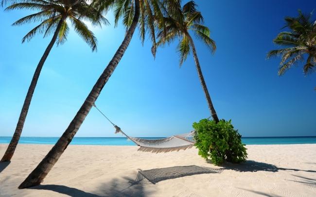 Cancun en diciembre