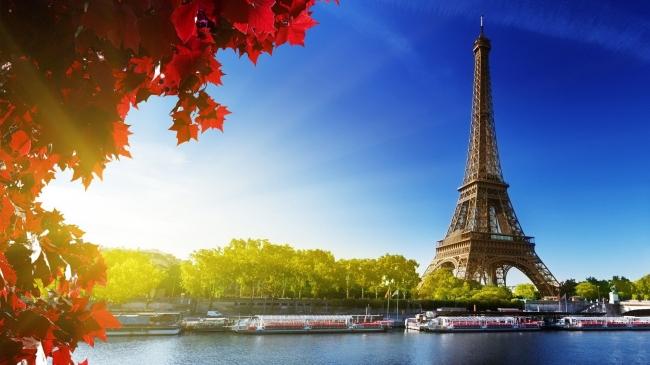 Madrid, Londres, Flandes, Paises Bajos & Paris