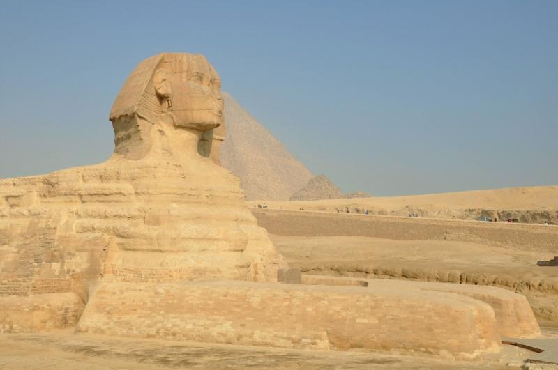 EGIPTO & PLAYAS FERIADO CARNAVAL 2021