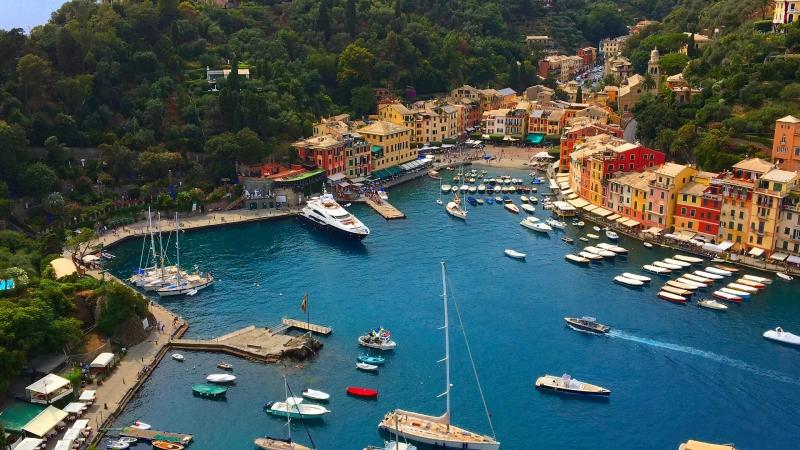 ITALIA - TOUR DE CERDEÑA (con degustación de un dulce típico y el licor Mirto)