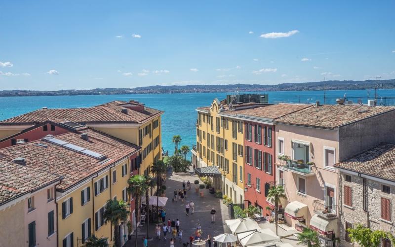 ITALIA BELLA