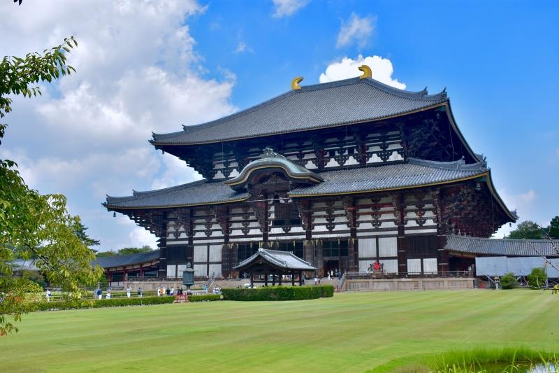 GRUPAL JAPON