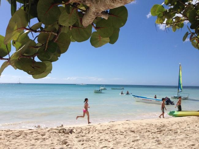 Perlas del Caribe & Punta Cana con Crucero